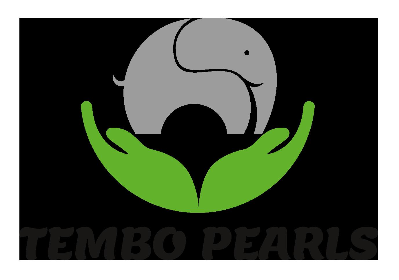 www.tembo-pearls.ch-Logo