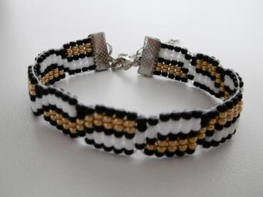 Armband Muster 5